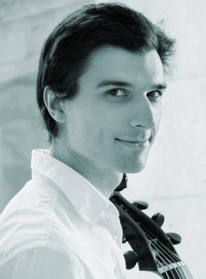 Christoph Urbanetz