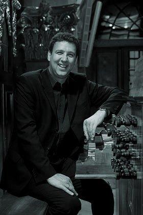 Ludwig Lusser