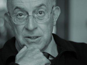 Michael Radulescu