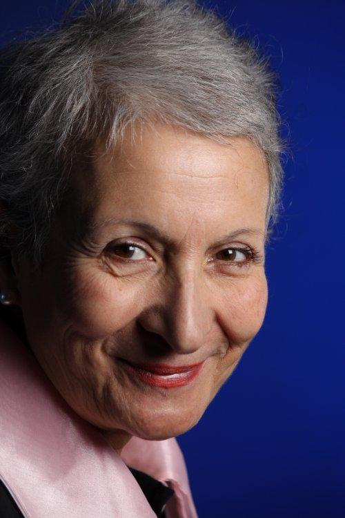 Linda Bsiri